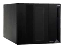 IBM TS3310  Tape Expansion Module (3576-E9U)