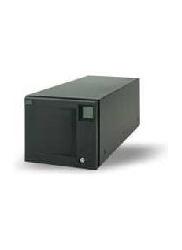 IBM Ultrium 1 Tape Autoloader (3580-L13)