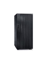 DS8100 Turbo System Storage - 2421-931 (2421-931)