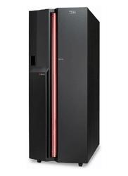 IBM pSeries 670 (7040-671)