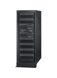 IBM p5 520 (9111-520)