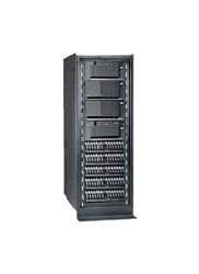 IBM pSeries 660 (6H1) (7026-6H1)