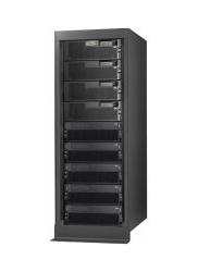 IBM POWER 570 (9117-MMA)