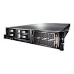 IBM p5 510Q Express (9110-51A)
