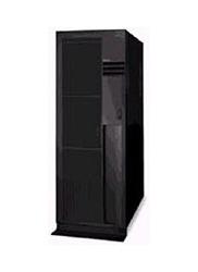 IBM RS/6000 H70 (7026-H70)