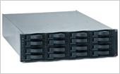 DS6000 EX2 Storage Expansion Unit - 1750-EX2 (1750-EX2)