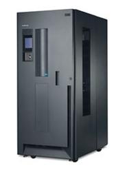 TS3500 3584-D52 - Expansion Frame (3584-D52)