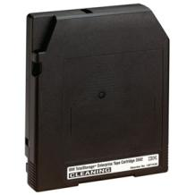 IBM 3592-E05 Tape Cleaning Cartridge (18P7535)
