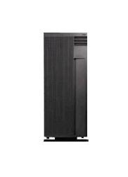 IBM RS/6000 H50 (7026-H50)