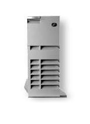 IBM RS/6000 F50 (7025-F50)
