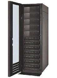 DS4400 Disk System - 1742-1RU (1742-1RU)