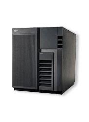 IBM RS/6000 F80 (7025-F80)