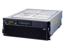 IBM pSeries 630 Rackmount (7028-6C4)
