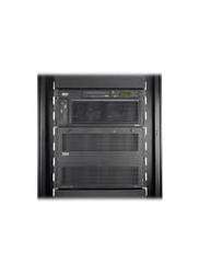 IBM RS/6000 M80 (7026-M80)