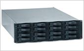 DS6000 EX1 Storage Expansion Unit - 1750-EX1 (1750-EX1)