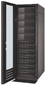 DS4800 Disk System - 1815-80A (1815-80A)