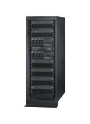 IBM p5 520 Express (9131-52A)