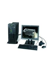 IBM IntelliStation model 275 (9114-275)