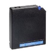 IBM 3590 Extended Tape Media (05H3188)