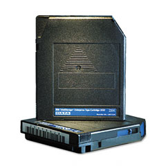 IBM 3592-J1A WORM Tape Cartridge (24R0317)