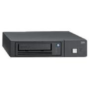 IBM TS2230 LTO-3 SCSI Tape Drive (3580-L3E)