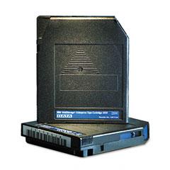 IBM 3592-J1A WORM Tape Cartridge (18P7538)
