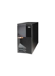 IBM pSeries 610 Deskside (7028-6E1)
