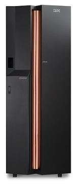 IBM pSeries 690 (7040-681)