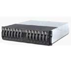 DS4000 EXP710 Storage Expansion Unit - 1740-710 (1740-710)
