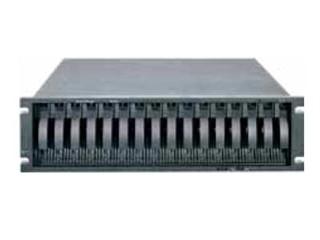IBM IBM System Storage DS3950 Model 94 1814-94H (181494H)