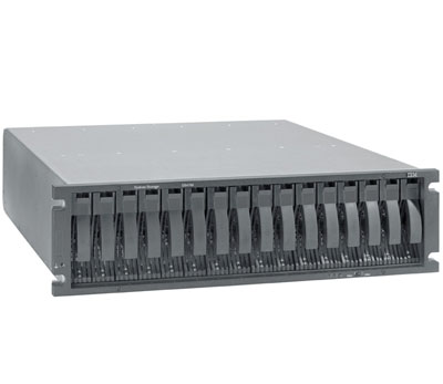 DS4700 Disk System - 1814-72A (1814-72A)