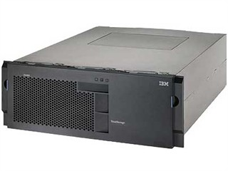 DS4800 Disk System - 1815-84A (1815-84A)