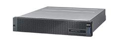 Flex System V7000 Storage 4939-A49 (4939-A49)